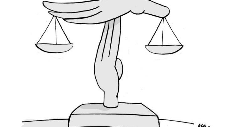 onceki sonraki kanun sezgen hukuk burosu ceza ve tazminat hukuku