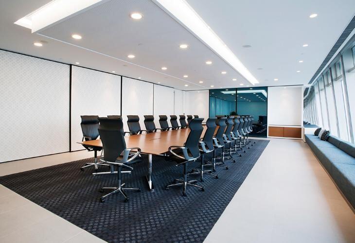Apartman/site yönetimlerinde tadilat kararı alma, toplantı ve çoğunluklar. Mimari proje değişiklikleri.