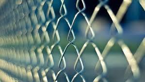 hapis cezası nasıl ertelenir